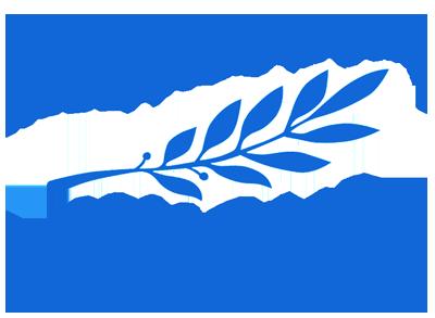 Наклейка «Победа! Помним! Гордимся!»