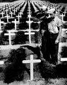 Фотогалерея - Вторая мировая война в фотографиях
