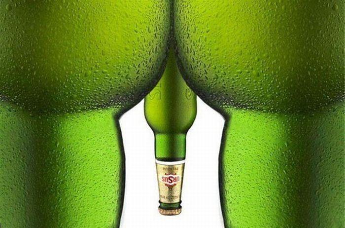 Is Ursus (a European Miller product). http//boris13c.livejournal.c…