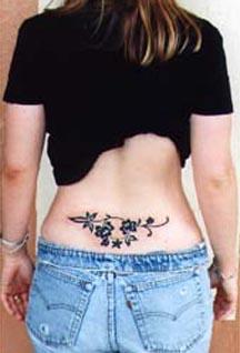 Искусство татуировки (ТАТУ). Клик - следующее фото.
