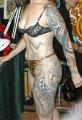 Искусство татуировки (ТАТУ)