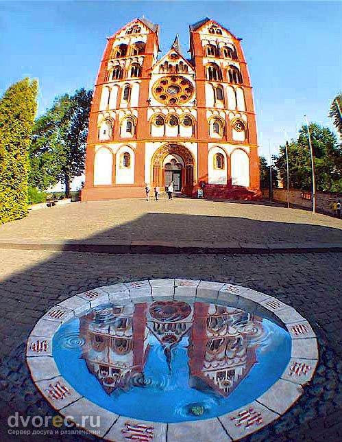 http://www.dvorec.ru/image/fg_34_1222020691.jpg
