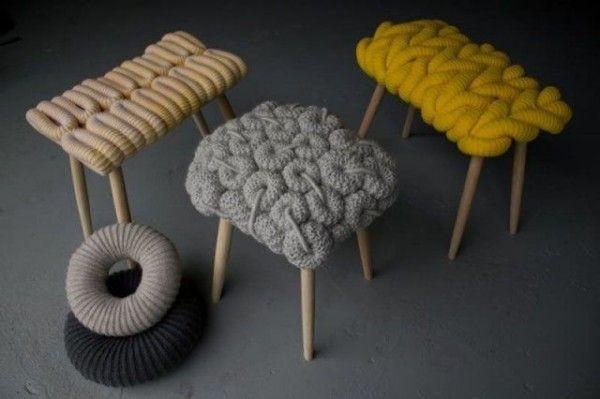 Креативные вещички Коллекция
