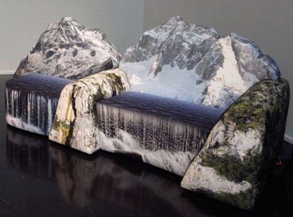 Креативные вещички Для тру альпинистов