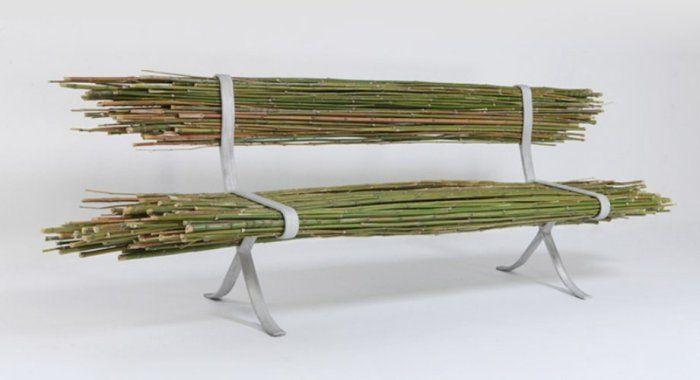 Креативные вещички Для тру китайцев, из бамбука