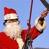 Лучшие Рождественские фотографии