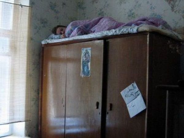 Фото приколы, курьезы: Люди, человеки -