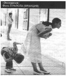 Детские_приколы,курьезы