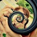 Открыть фото для просмотра