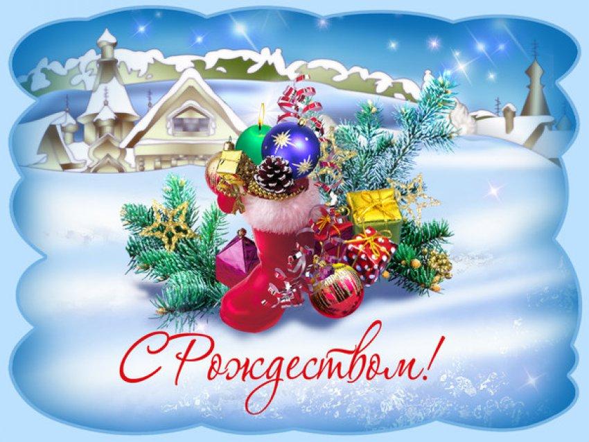 Всех с Новым годом. (Страница 2) - Архив - Форум KirovTorren…