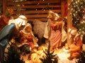 Открытки - Праздники - Рождество