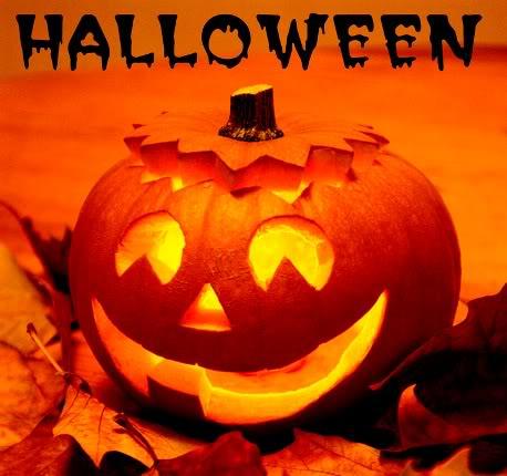 """Хэллоуин - самый """"ужасный"""" праздник. Fus_5593_1311586847"""