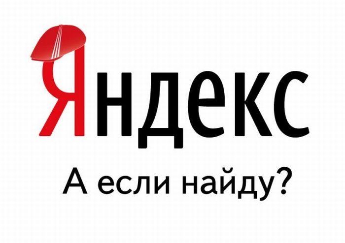 Компьютерные_приколы,курьезы