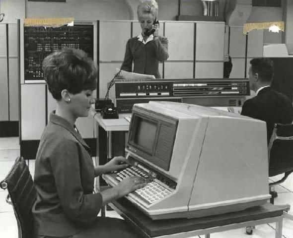 Фото приколы, курьезы: Компьютерные - - Аллё, дорогой?! А что такое