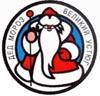 Рисунки для Деда Мороза Рисунки для Деда Мороза