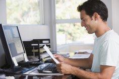 Как организовать удаленную работу?