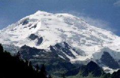 День рождения альпинизма, или Какой дуэт впервые покорил Монблан?
