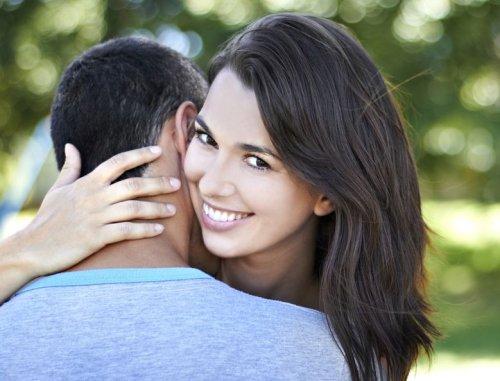 Как быть желанной? Секреты женского счастья
