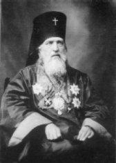Николай Японский. Каким был земной путь святого равноапостольного?