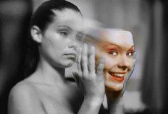 Женские комплексы: как избавиться от них раз и навсегда?