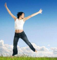 Cтать счастливым за 30 дней