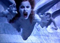 Как выжить в фильме ужасов