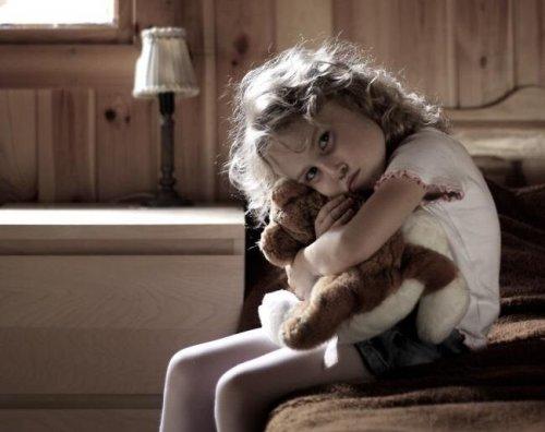 Родительские ошибки – какими они бывают?