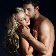 Здоровье сохранит секс