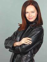 Ирина Безрукова: «Наши отношения с Сергеем изменились»