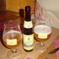 Чтобы «опьянеть», хватит и мысли об алкоголе