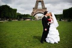 Выйти замуж за иностранца? Плюсы и минусы - образование, досуг, депрессии