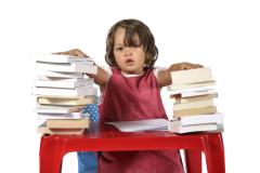 Какой иностранный язык выбрать для ребенка?