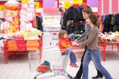 Увидел – приобрел. Как не стать жертвой шопинга?