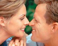 Кто главный — муж или жена?