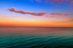 Как в Карском море топили «Марину Раскову»? Драма