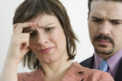 Что такое синдром Мюнхгаузена?