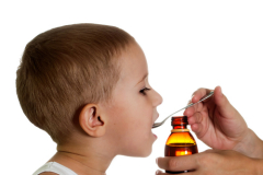 Что такое «синдром Мюнхгаузена-родителя»?