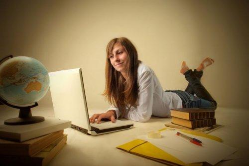 Как писать подзаголовки? Пять советов