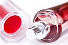 Как выбрать парфюмерию? Запах и знак Зодиака
