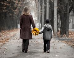 Что делать, если ребенок не хочет идти в детский сад?