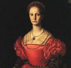 Кровавая графиня Батори: сестра Дракулы или жертва соседской жадности?