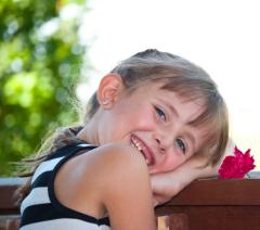 Что делать, если ребенок отказывается есть в детском саду?