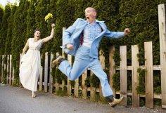 В гражданском браке живет более шести с половиной миллионов наших сограждан