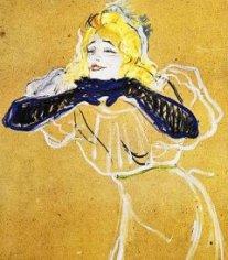 Как знаменитый Мулен Руж подарил зрителям канкан и стриптиз?
