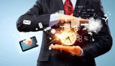 Как «управлять» своим временем? Секреты тайм-менеджмента