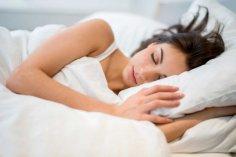 Что означает сон о старухе и умершем любимом? Рассказывает психотерапевт