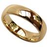 Обручальное кольцо поможет докатиться до импотенции