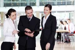Первый рабочий день. Как помочь новичку адаптироваться в компании?