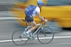 Как купить «свой» велосипед?