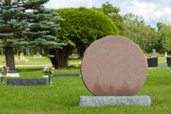 Надо ли готовиться к своим похоронам?